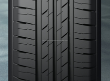 195/60R15 Passenger Car Tire - HD667 Pattern
