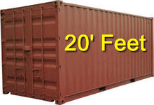 Childrens clothing CLEARANCE container - ready to go 2GBP IMMEDIATELY