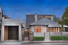 Buy an Investment Property in Melbourne, Australia! Our Package: Property + Visa