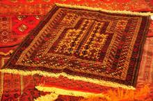 High quality Carpet for Hari Raya 2015