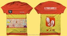 t-shirt size s m l xl xxl xxxl