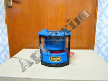outdoor portable kerosene camp Wick Stoves sales for Africa
