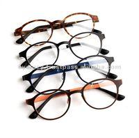 Glasses new raw materials Ultem Made in Korea
