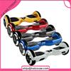 Smart Balance Wheel in Dubai | Smart Balance Electric Scooter | 7 to 10 inch 36v wheel smart balance electric scooter