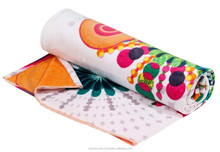 fingertip towels for embroidery
