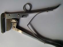orthopaedic instruments