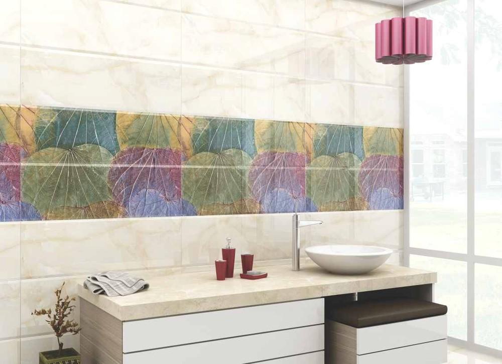 Azulejos De Cer Mica Banheiro Com Um Grau De Qualidade Telhas Id Do Produto 1000001632097