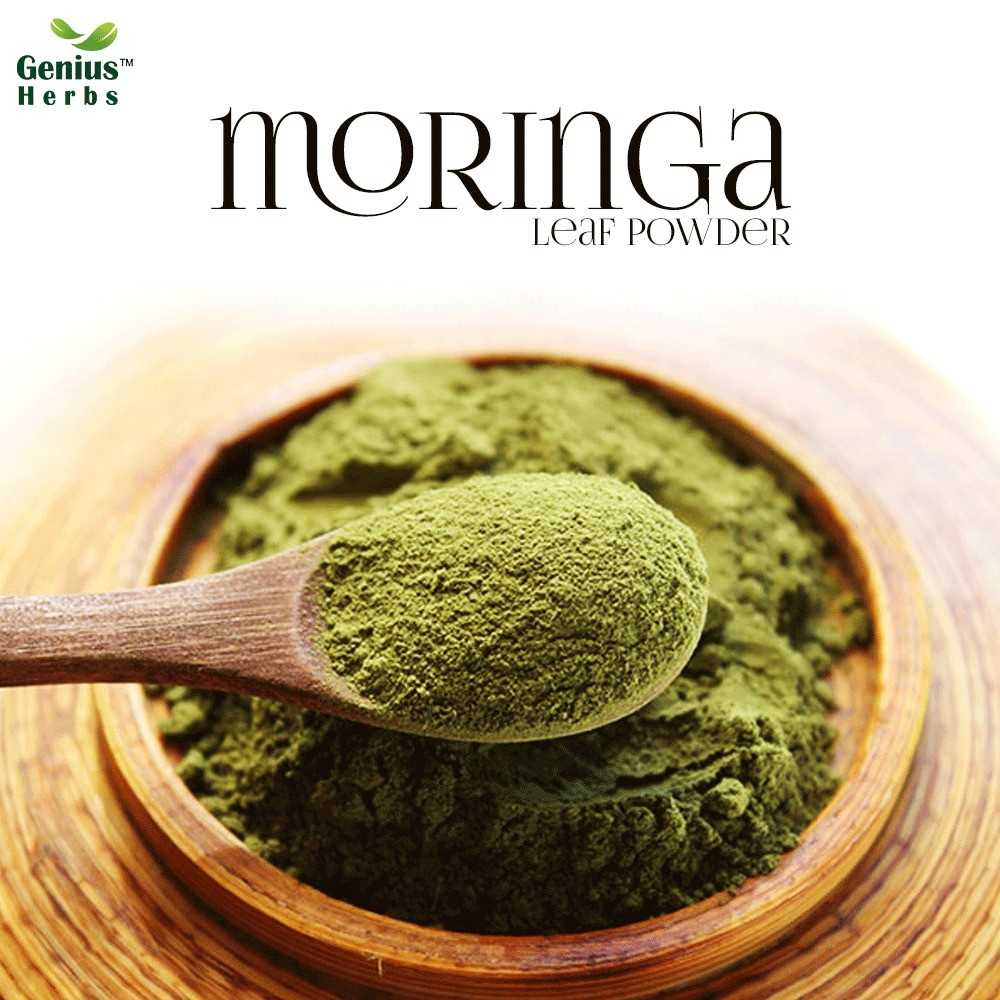 how to use moringa to lower blood pressure