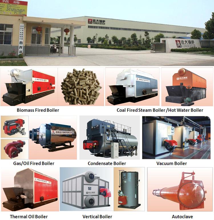 indoor wood boiler manufacturers 2