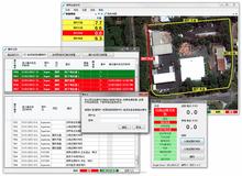 Perimeter Patrol software