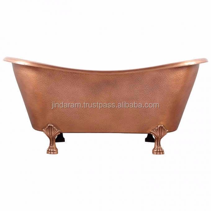Copper Bath Tub for Bathroom.jpg