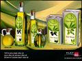 virgen extra aceite de oliva