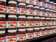 Best offer Kinder Joy Kinder supprise Nutella Snicker Mambo Lipton Nestle Milka, lion peanut,Mars,Bounty ,Twix , Toblerone Ready