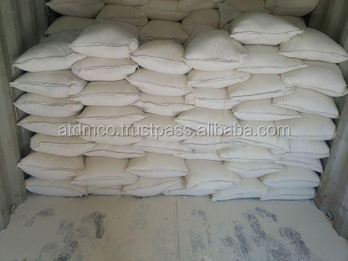 Gypsum Plaster Of Paris : Wall gypsum plaster buy calcined
