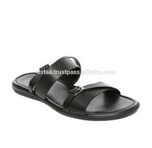 Sandalias barato y hermoso