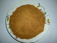 Indonesia Granulated Natural and Organic USDA / NOP, EU and JAS Coconut Palm Sugar or Brown Sugar