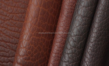Crust Cow leather