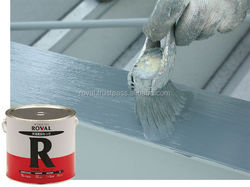 High quality and Reliable paint anti rust at reasonable prices , small lot order available