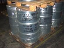 Sell M100, D2,GASOIL, JET FUEL, REBCO, Gasolince, LPG, LNG, En590, CST180, CST380, Waste Oil, SN150, SN500, PETROLEUM COKE