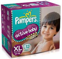 Etra grandes mimar pañales para bebés