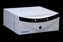 High quality 12V DC To 120V AC Inverter 1000W Power Supply