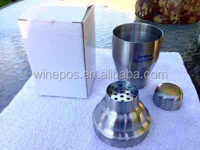 Jose-Cuervo-Tequila-Platino-Collectible-Drink-Mixer-Shaker-_1.jpg