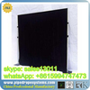 Pipe Booths/Drapery Banner Used Pipe And Drape For Sale/High Quality Pipe And Drape