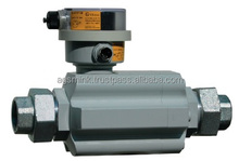 TURBINE GAS METERS QUANTOMETER / NATURAL GAS - METHAN EQUIPMENT/ MADE IN ITALY - BEST EUROPEAN QUALITY