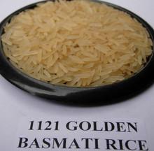 extra long grain1121 Golden Sella Basmati Rice