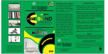 EC Bond