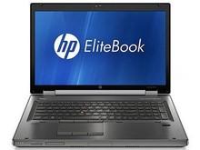 Original sales for HP EliteBook 8760w Mobile Workstation ( ENERGY STAR )