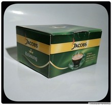 Jacobs Kronung Coffee on Promotion !!