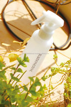 All natural multi-functional nanosense spray air freshener made in Japan