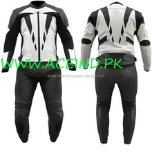 snowboard suit motorcycle