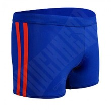 Value Tudo Shorts made of lycra