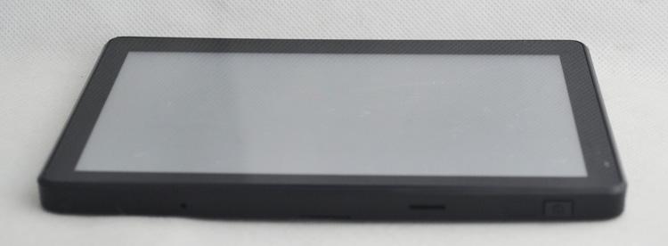 S8006