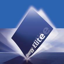 AGFA Energy Lite Pro