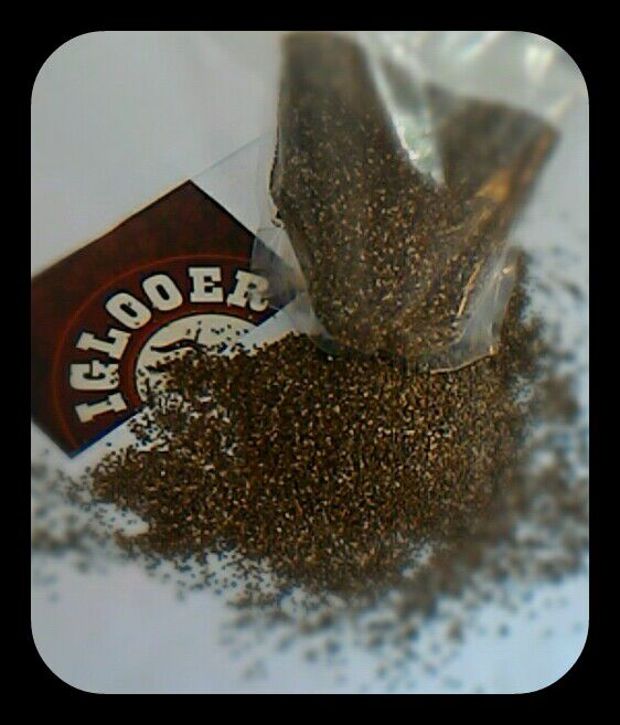 how to buy chia seeds in bangladesh