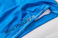 Premium Stylish lovers Suitcouple wear badminton Jersey