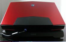 M17x Gaming Laptop Computer Used Laptop Gaming Laptop