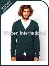 new fashion men cardgian.MI C 014