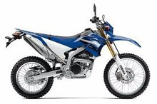 Free Shipping For 2012 Yamaha WR250R