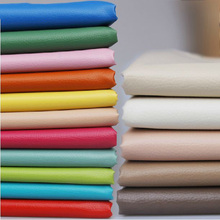 New design PU artificial leather for car seat covers