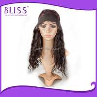 fast shipping full lace wigs,indian human hair wigs for black women,lacefront wig