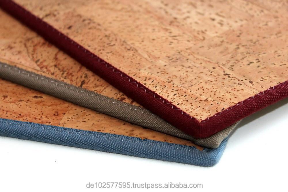 Design teppich, kork teppichfliesen, Teppichboden, anti