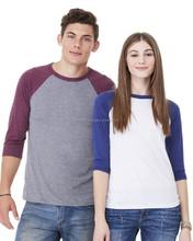 One direction t-shirt & wholesale plain dog t-shirts & 3/4 sleeve raglan t-shirt