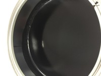 High Quality Bitumen In Drums For Sale