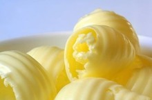 unsalted butter 25kg at competitive prices