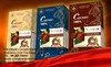 Cocoa Powder - Leading manufacturer of 100% Pure Cocoa powder in Viet Nam.