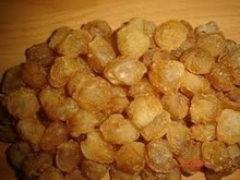 DEHYDRATED FRUIT , DRIED FRUIT , DRIED LONGAN NATURAL